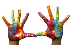 mains creatives