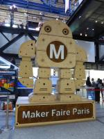 10 Cité Maker Faire (29)