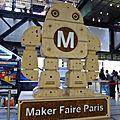 La fête des makers