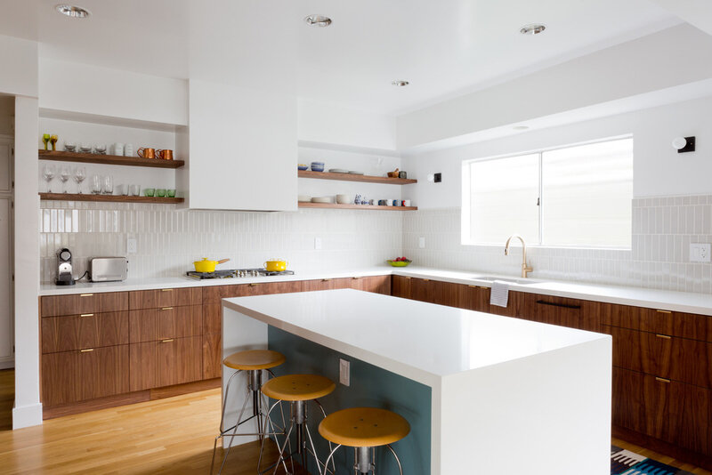 Los-Feliz-Kitchen-by-Veneer-Designs-Remodelista-1