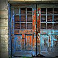 double_doors_at_eastern_state_penitentiary_by_tatt2ed13_d5cb55s