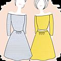 Anne kerdiles couture - lisbonne