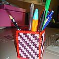 pot_a_crayons_en_perle_a_repasser