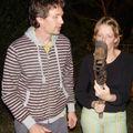 972-24 25 Mai 2008-Fiesta à Népoui