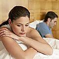 Solutions aux problemes de couples du voyant medium monteiro