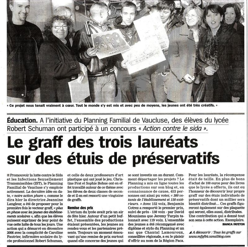 La Marseillaise_Mardi27_11_2007