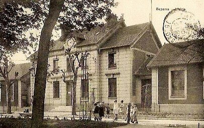 mairie__crite_1932