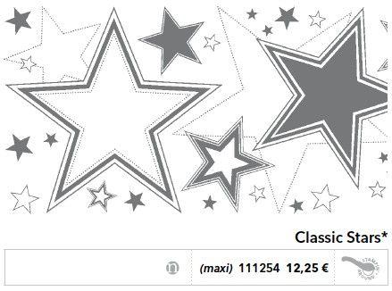 p069 clasic star