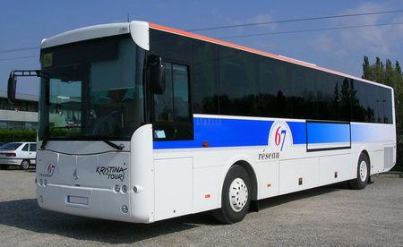 Irisbus_starter__reseau_67__01