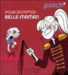 patch_belle_maman