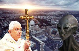 vatican-ufo