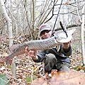 Sortie big bait (80)