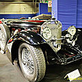 Mercedes 710 SS Sport Tourer_01 - 1929 [D] HL_GF