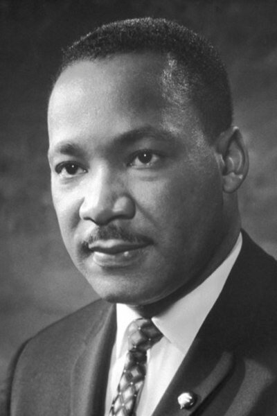 400px-Martin_Luther_King,_Jr