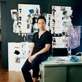 More about phillip lim.