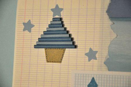 2012 01 08 mon calendrier 2012 022