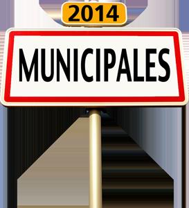 Panneau-elections-2014