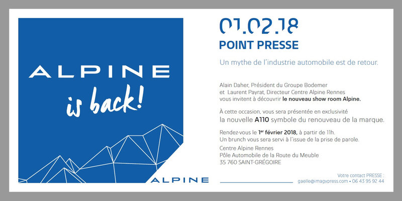 INVITATION_POINT PRESSE_ALPINE