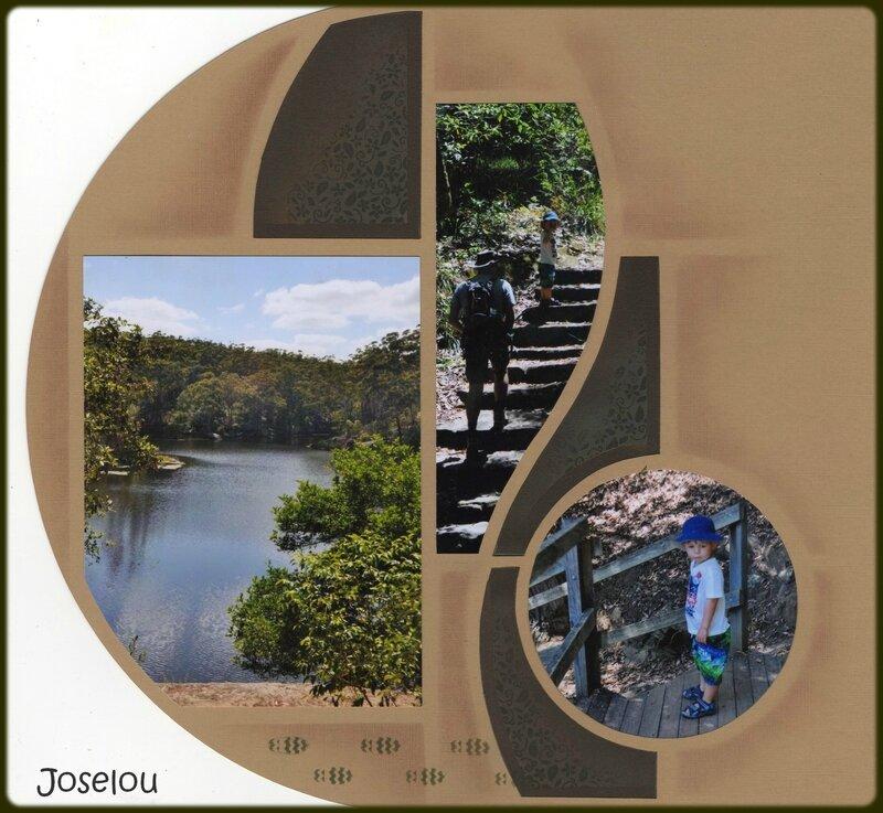 Lac Parramatta5