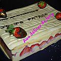 fraisier 018