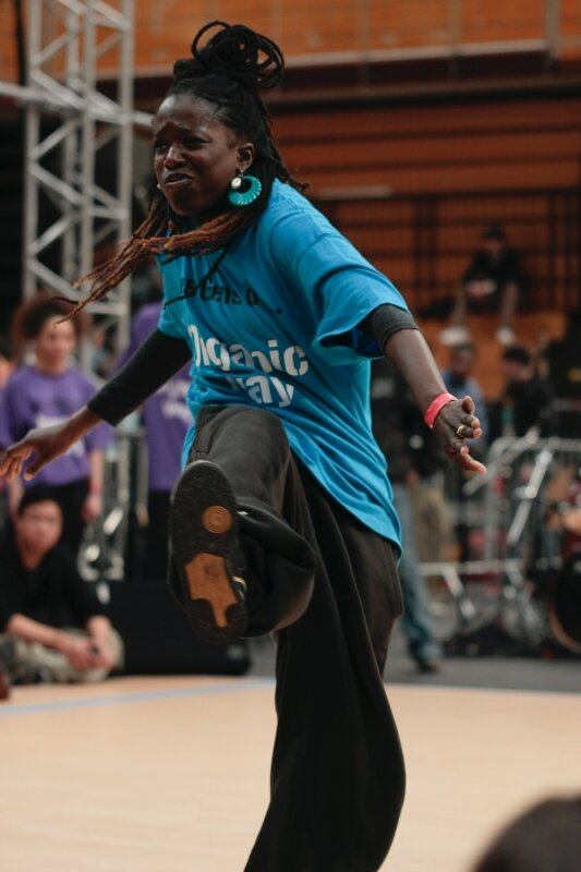 JusteDebout-StSauveur-MFW-2009-204