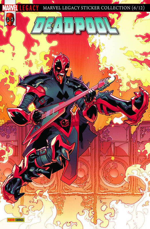 marvel legacy deadpool 02