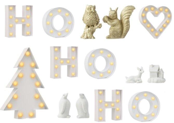 ho_ho_ho_hema