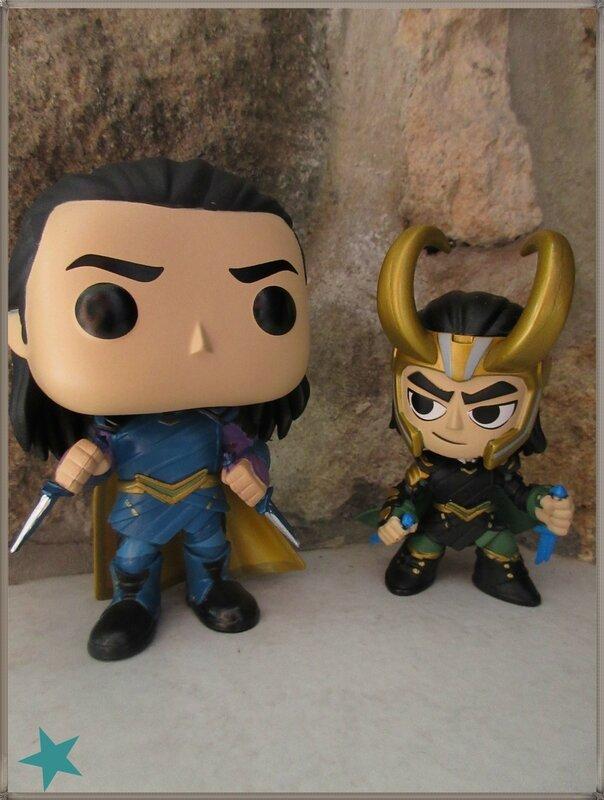 mystery mini Loki Ragnarok (5)