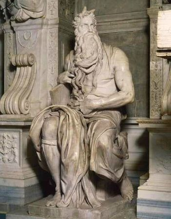 michelangelo-sculptures-16
