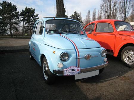 Fiat_500_01