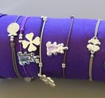 Collection_croisi_re_bracelets___pull_Zo__004
