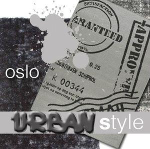 urbanstyle-l copie