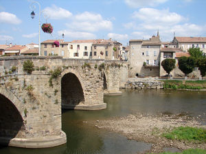 Limoux_25