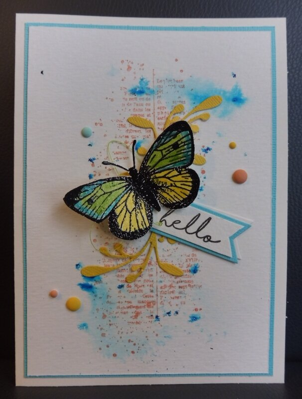 defi combo couleur scrap and co