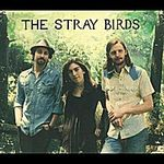 thestraybirds1