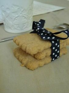 biscuits-epices1