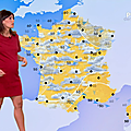 taniayoung03.2019_08_14_meteo20hFRANCE2