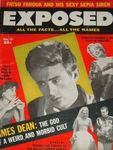 Exposed_usa_1956