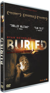 buried_dvd