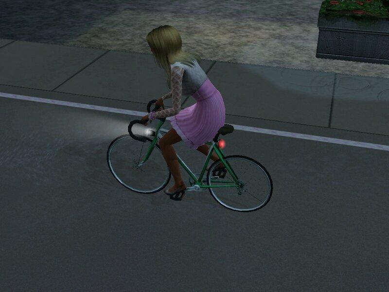 Screenshot-91
