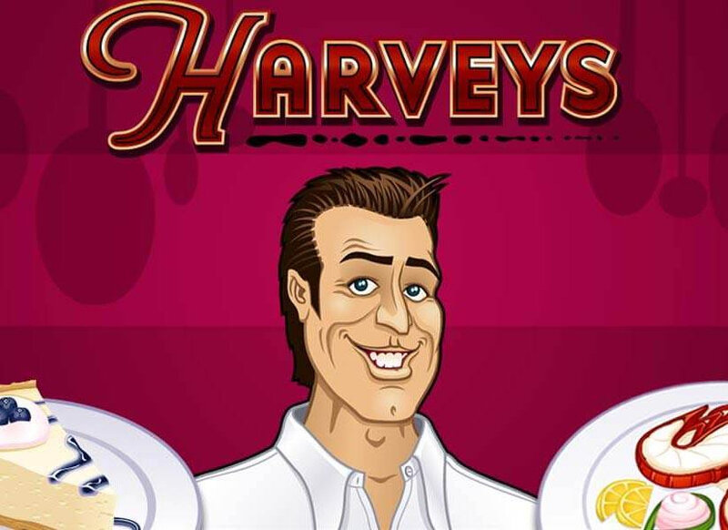 harveys-slot