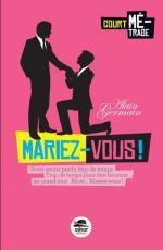 CVT_Mariez_vous__7213