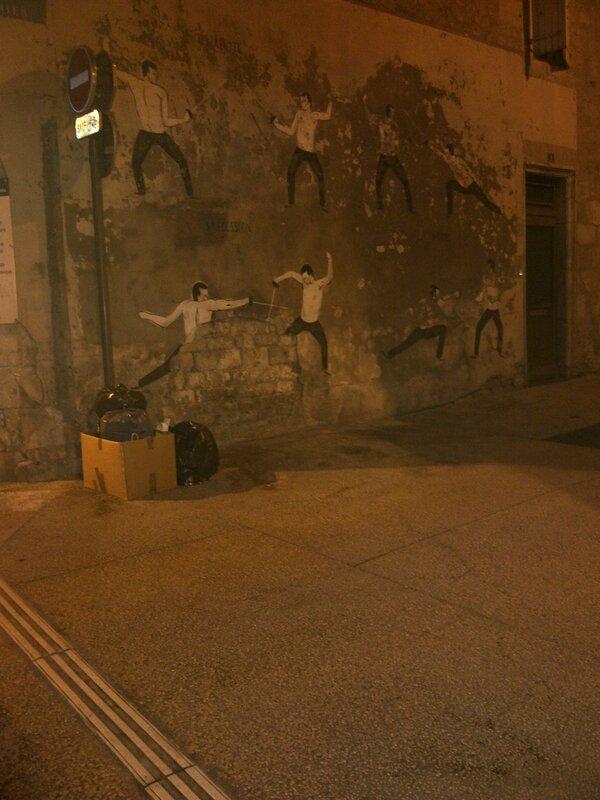 rue murier Niort