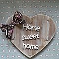 622124-coeur-home-sweet-home-b75c4_big