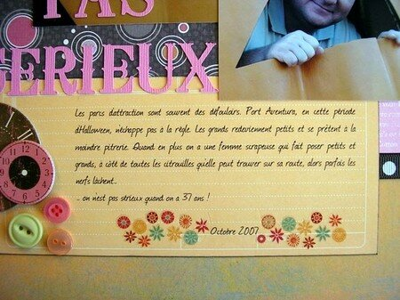 journaling_page_s_rieux_pas_s_rieux