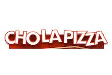cholapizza