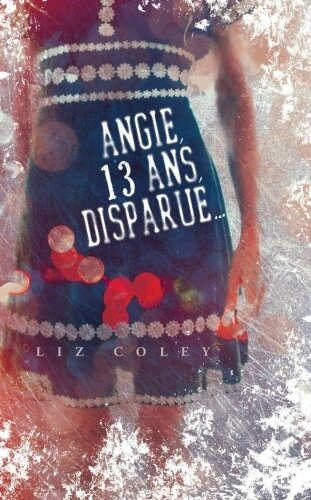 angie, 13 ans