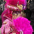 carnaval venitien castres 45