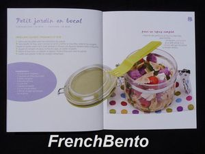 lunchbox_french_bento_7