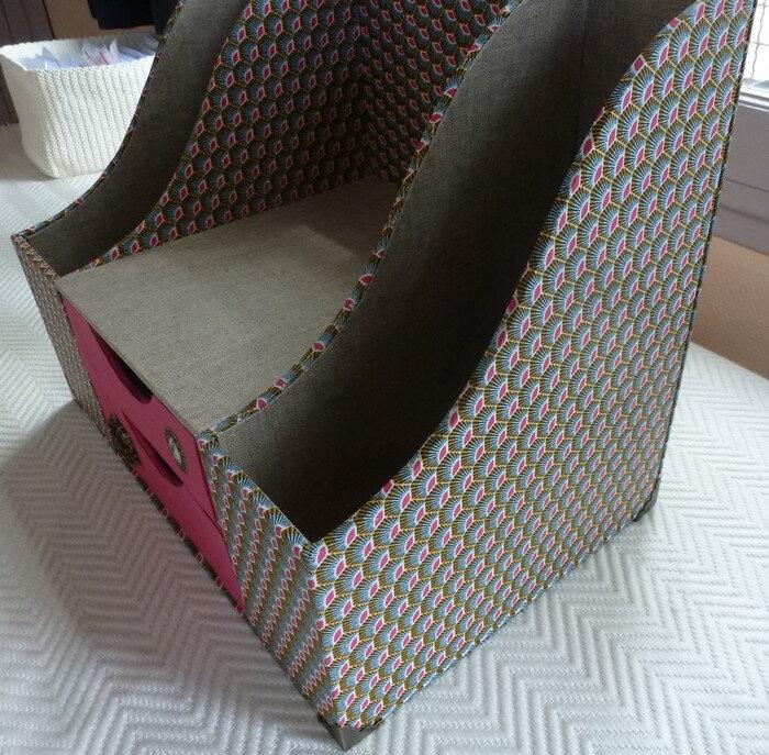 lucette-casier1